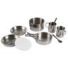 Картинка набор посуды Tatonka Picnic Set  - 1