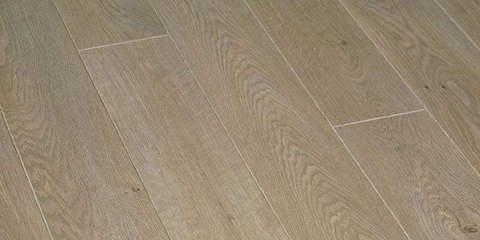 Ламинат Clix Floor Charm Дуб Крем CXC 153