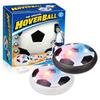 Літаючий м'яч HoverBall