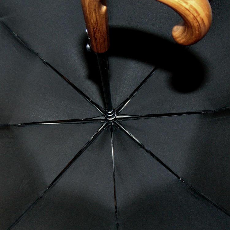 Зонт-трость Pierre Cardin-89992-Black Line Golf