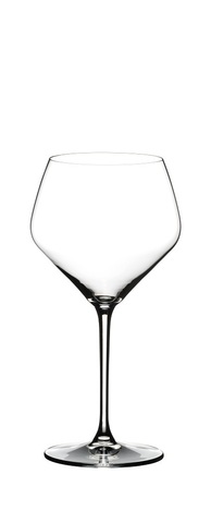Бокал для вина Oaked Chardonnay  670 мл, артикул 454/97. Серия Extreme