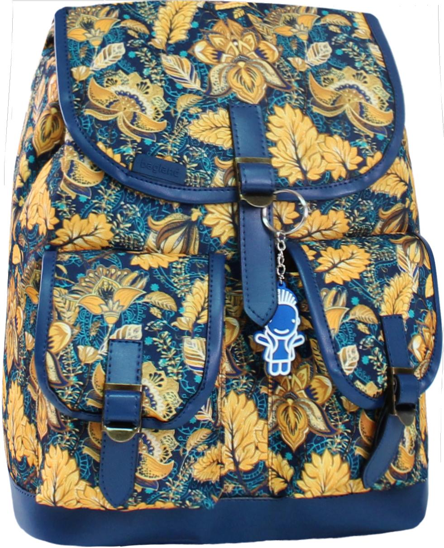 Городские рюкзаки Рюкзак Bagland Amy 16 л. сублимация 203 (00130664) IMG_8254.JPG
