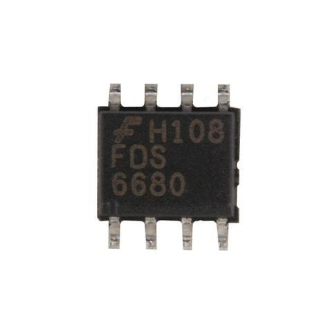 FDS6680
