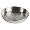 Картинка набор посуды Tatonka Picnic Set  - 2