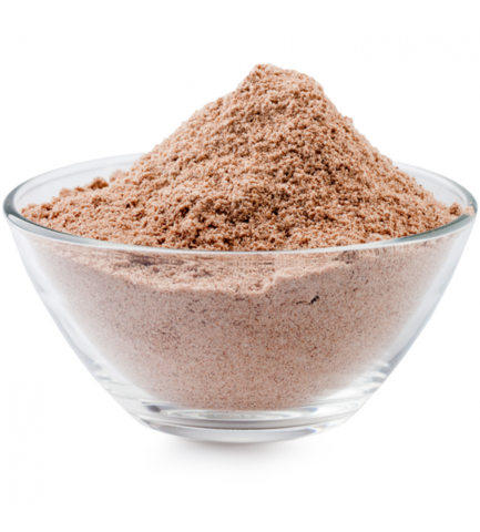 chocolate-for-baths-coconut.png