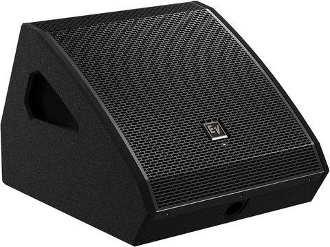 Electro-voice PXM-12MP-EU активный сценический монитор