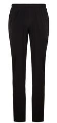 Элитные спортивные брюки Nordski Light Black женские