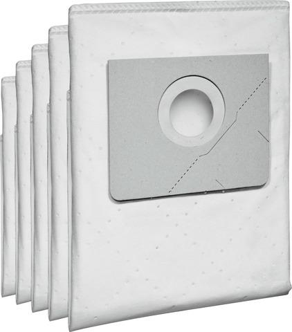 Набор мешков-фильтров 5 шт.