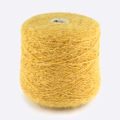 Канареечный желтый / 3755