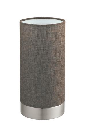 Настольная лампа Eglo PASTERI 96387