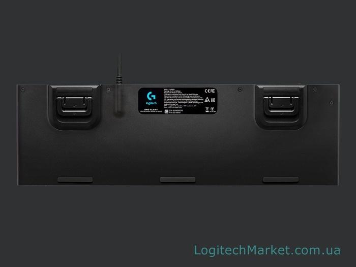 LOGITECH G815 Tactile