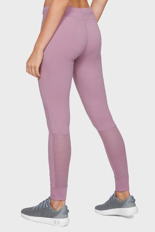 Женские сиреневые спортивные брюки FAVORITE JOGGER Under Armour