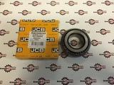 Подшипник хвостовика внутренний JCB 3CX 4CX  907/09000 оригинал