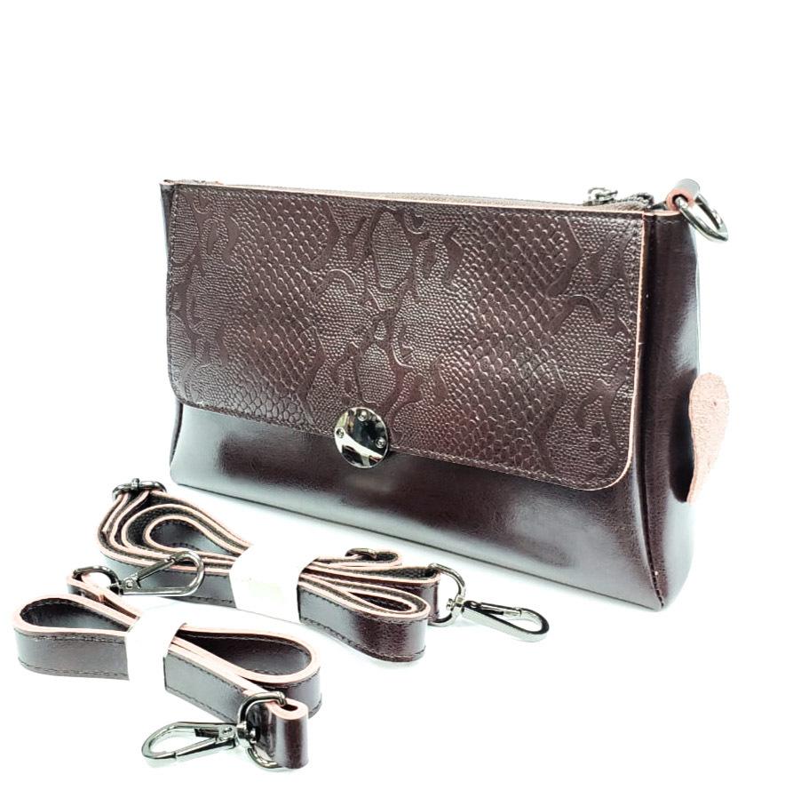 Женская сумка 39193