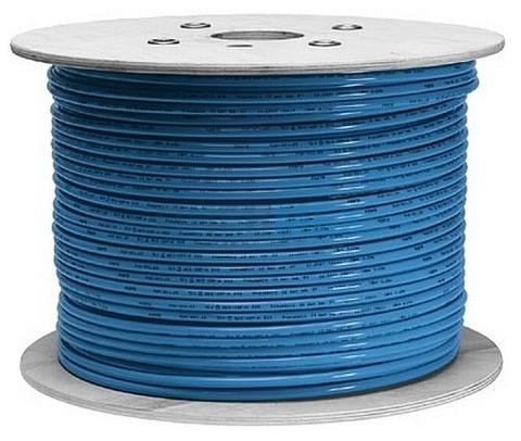 Полимерный пневмошланг PAN-12X1,75-BL-200 Festo