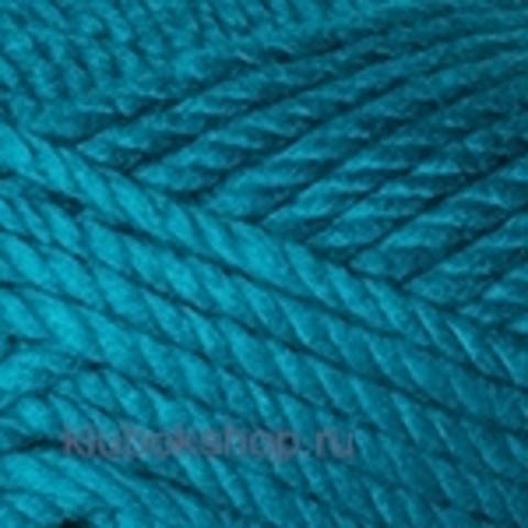 Пряжа Alpine MAXI (YarnArt) 660 купить в интернет-магазине недорого klubokshop.ru