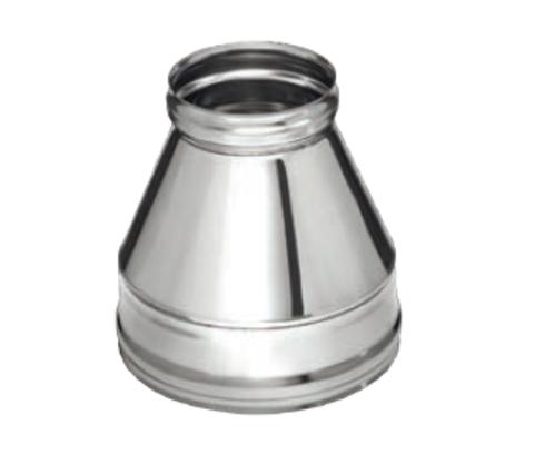Конус (430/0,5 мм) Ф200х280