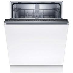 Посудомоечная машина встраиваемая Bosch Serie | 2 SMV25BX04R фото