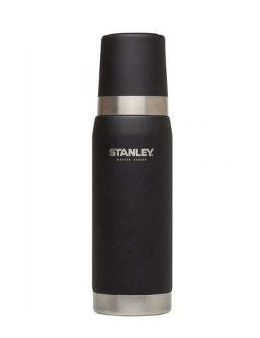 Термос Stanley Master (0,75 литра), черный
