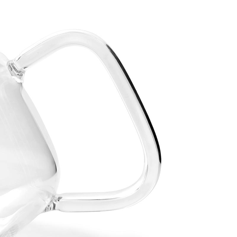 "Чайник заварочный с ситечком  Viva Scandinavia ""Nicola"" 750 мл"