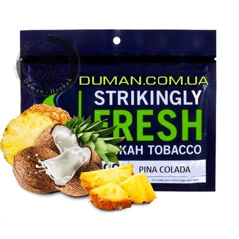 Табак Fumari Pina Colada (Фумари Пина Колада) |25г
