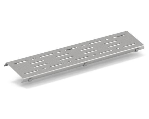 Накладка на дренажный канал - Mepa Design A (600мм) 150309