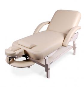 Стационарные массажные столы Массажный стол Olimp prod_1320585169.jpg