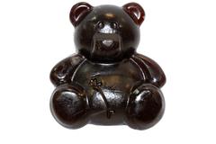 Натуральное мыло Медвежонок, 65g ТМ Savonry