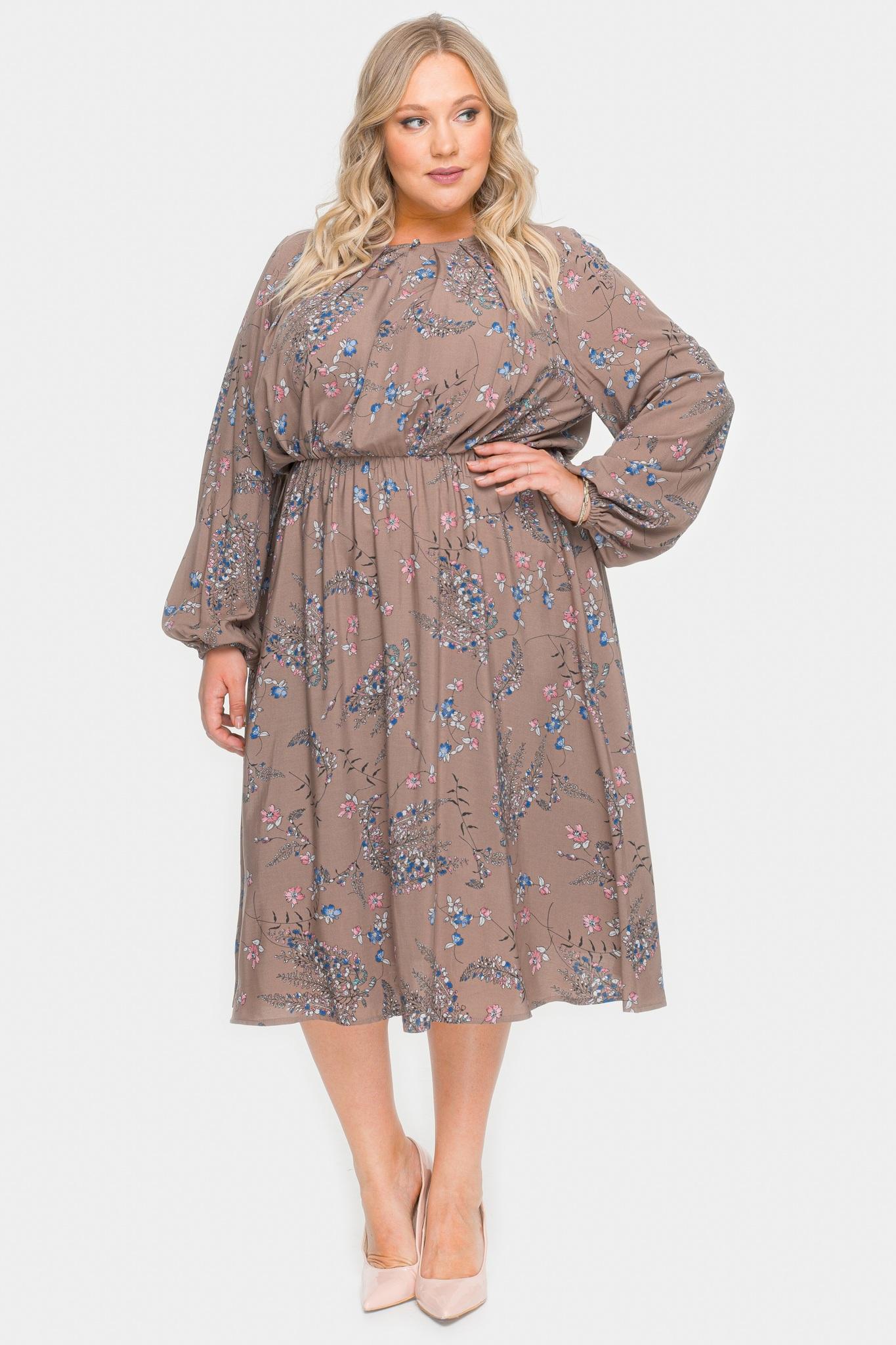 Платья Платье из штапеля 1924501 4fb0ec13b638bbe1d1b51feaf128c128.jpg