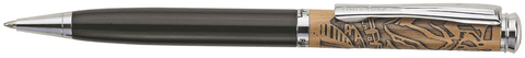 Шариковая ручка Pierre Cardin PC1207BP