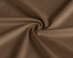 Велюр Evita chocolate (Эвита чоколат)
