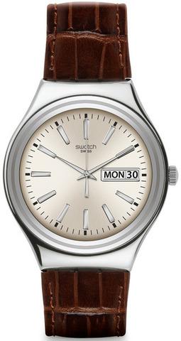 Купить Наручные часы Swatch YGS769 по доступной цене