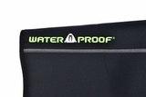 Шорты Waterproof T30
