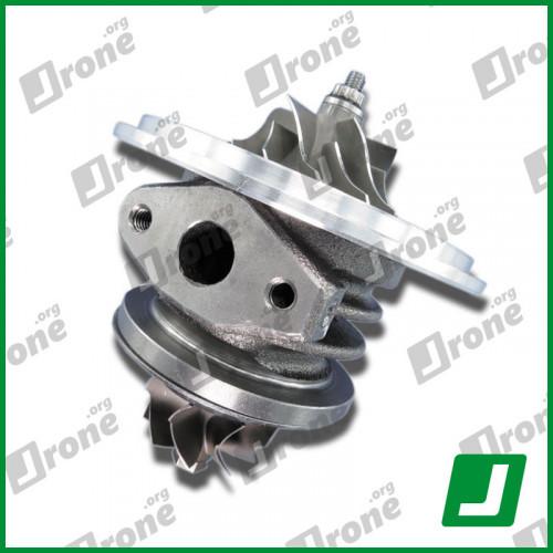 Картридж турбины GT1549S Опель 2.0 / 2.2 DTI 100 - 120 л.с.