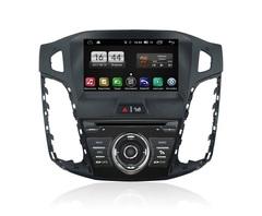 Штатная магнитола FarCar s170 для Ford Focus 3 12-15 на Android (L150/501)