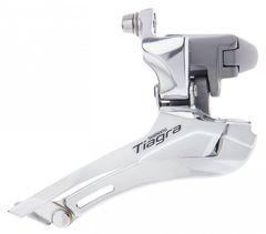 Tiagra 4600 (IFD4600BSM)