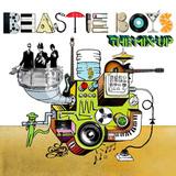 Beastie Boys / The Mix-Up (LP)