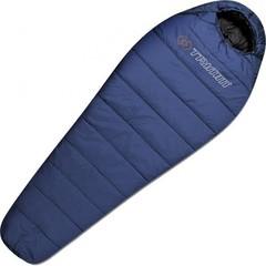 Спальный мешок Trimm Trekking TRAPER (195 см)