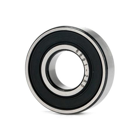 Подшипник 6001DDW 12/28 для пилы дисковой Makita HS7100