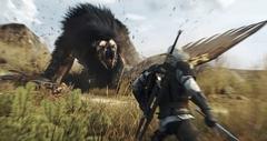 Ведьмак 3: Дикая Охота издание Игра года PS4 | PS5