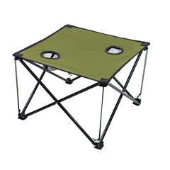 Стол  раскладной  Berger CF-1204