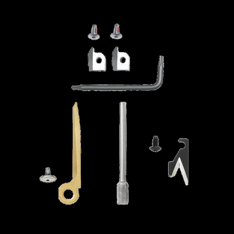 Набор аксессуаров Leatherman MUT Accessory Kit