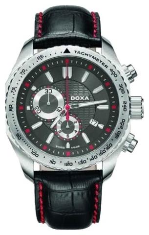 DOXA 154.10.071.01R