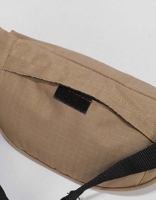 Поясная сумка DICKIES Hensley (Dark Khaki)