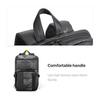 Рюкзак  ARCTIC HUNTER B00096 Темный камуфляж