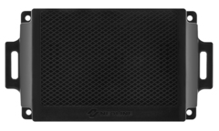 Neoline G-Tech X53 Dual регистратор