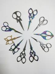Ножницы для рукоделия