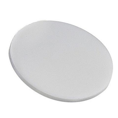 Картинка набор посуды Tatonka Picnic Set  - 7