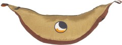 Гамак средний Ticket to the Moon Original Hammock Chocolate/Brown - 2