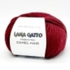 Lana Gatto Camel Hair 5911